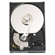 1TB SATA ENTRY 7.2K 3.5in HD CABLED NON ASSEMBLED