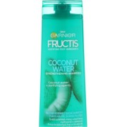 Sampon GARNIER Hydra Fresh 400 ml cu Extract de Cocos