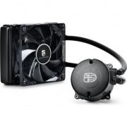 Cooler Procesor DeepCool Maelstrom 120T, Racire lichid, Compatibil Intel/AMD