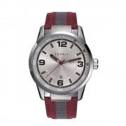Esprit ES109441001 мъжки часовник