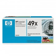 TONER ULTRAPRECISE NEGRO HP 1320/3390/3392