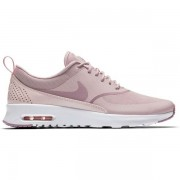 AIR MAX THEA dama