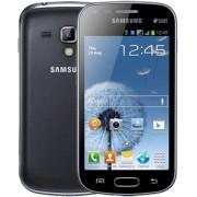 Samsung Galaxy S Duos S7562, Libre C