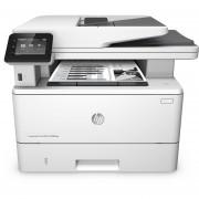 Impresora Multifuncional HP LaserJet Pro M426fdw