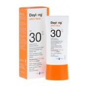 Daylong Ultra Face SPF30 gél-fluid