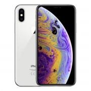 Apple iphone xs 256 go argent