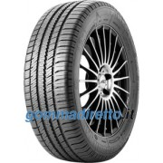 King Meiler AS-1 ( 205/55 R16 91V , rinnovati )