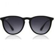 Rayban Gafas de Sol Ray-Ban RB4171 Erika 622/8G