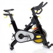 Finnlo Indoor Bike Maximum Speed PRO