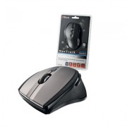Rato TRUST MaxTrack Wireless Mini Mouse - 17177
