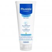 Mustela 2u1 šampon za kosu i tijelo