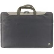 Tucano 15 inch Sleeve/Slip Case(Grey)