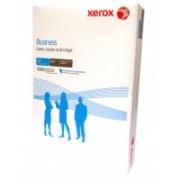 Hartie copiator A4 Xerox Business
