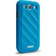 Thule Gauntlet Galaxy S3 Case TGG-103 Blue telefon tok