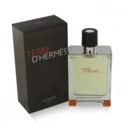 Hermes Terre D'hermes Eau De Toilette Spray 3.4 oz / 100.55 mL Men's Fragrance 425072