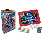 Magic Pad tabla magica de desenat