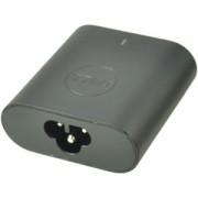 Venue 11 Pro (5130) Adapter (Dell)