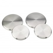 Stove Plate Covers