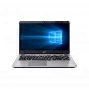 "Laptop Acer Aspire 5 A515-52-77NQ Intel Core i7 RAM 12GB DD 1TB 15.6"" LED Windows 10"