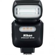 Nikon FLASH SB-500 - 4 ANNI DI GARANZIA