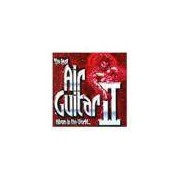 CD The Best Air Guitar Album in the World II (importado)