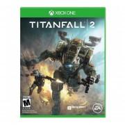 Xbox One Juego Titanfall 2