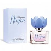 Blumarine Ninfea eau de parfum 50 ml spray