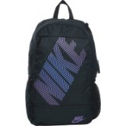 Nike Classic Line 30 L Backpack(Multicolor)