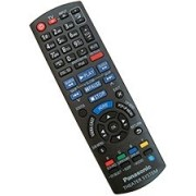 N2QAYB000632 Mando distancia PANASONIC para los modelos:SA-BT