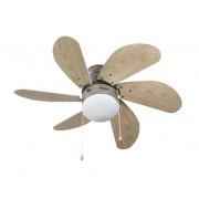 Bestron DC30T - ventilator ventilator