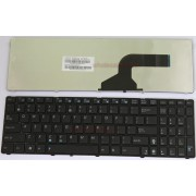 Tastatura laptop Asus X54 X54C X54L X54XI X54XB X54H X54HY NOUA