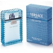 Parfem Versace Man Eau Fraiche EDT 100 ml