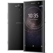 Mobitel Smartphone Sony Xperia XA2 Black Dual SIM