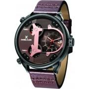 DANIEL KLEIN DK11131-7 Мъжки Часовник
