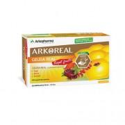 Arkoreal Royal Fruits 20 Âmpolas