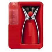 Cafetiera Bodum Bistro BD11001-294, 1450W, 1.2l (Rosie)
