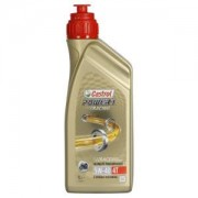 Castrol POWER 1 Racing 4T 5W-40 1 Litros Lata