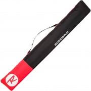 Rossignol Tactic Ski Bag Extendable Short 140 - 180cm