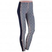 Chiloți femei Kari Traa Rose Pant Dimensiuni: XL / Culoarea: gri/albastru