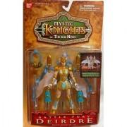 Mystic Knights of Tir Na Nog Battle Fury Deirdre Mystic Knight of Air