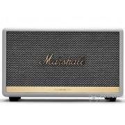 Marshall Acton II prijenosni zvučnik, bijeli