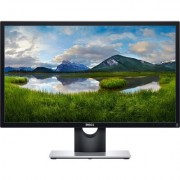"Monitor Dell S-series SE2417HGX 23.6"" FHD(1920x1080), TN Anti-glare, 16:9, 1000:1, 300 cd/m2, AMD Radeon FreeSync, 5ms/2ms/"
