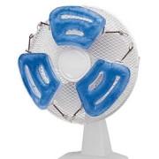 Frosty Fan para Ventiladores