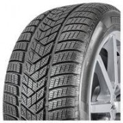 Pirelli Scorpion Winter XL Ecoimpact 235/65 R17 108H