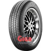 Bridgestone Ecopia EP25 ( 175/65 R15 88H XL )
