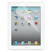 Folie plastic protectie ecran pentru Apple iPad 2 / iPad 3 / iPad 4