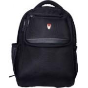 Travolic TR-CITRUS-HARD 30 L Backpack(Black)