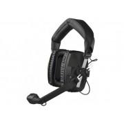 Beyerdynamic DT109 M200/H400 Hear/Speak Combination, black