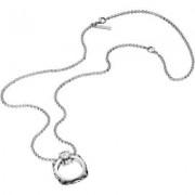 Pánský náhrdelník Police ETERNITY PJ25704PSS/01