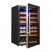 Cold Vine Винный шкаф Cold Vine C80-KBF2
